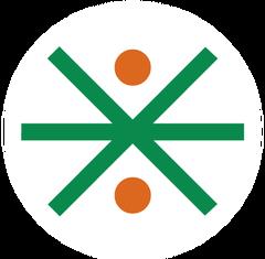 Ad Librum csoport logo