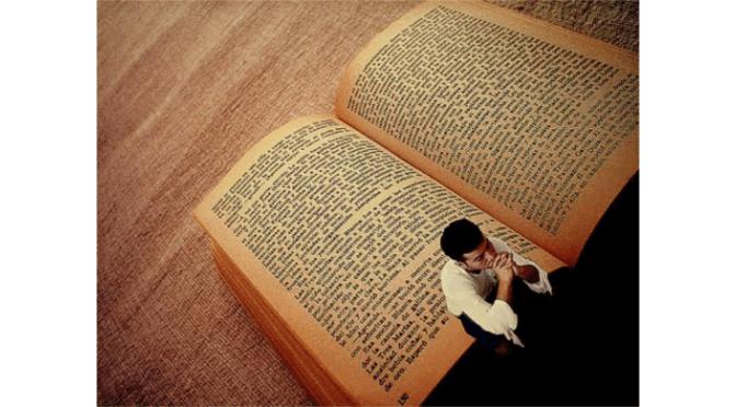 Milyen hosszú könyvet írjunk_Ad Librum