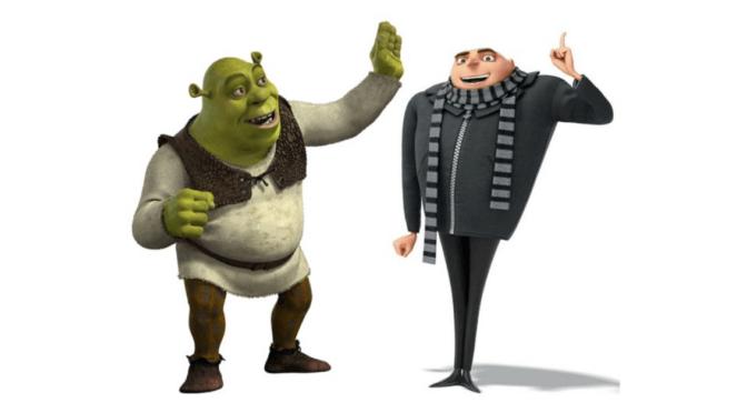 Shrek-Gru_Ad Librum