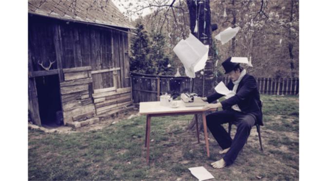 Könyvírási és könyvkiadási tanácsok gyűjteménye a KönyvGurun