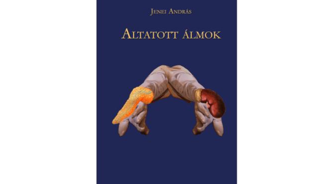 Altatott almok_kuriozum_Jenei Andras