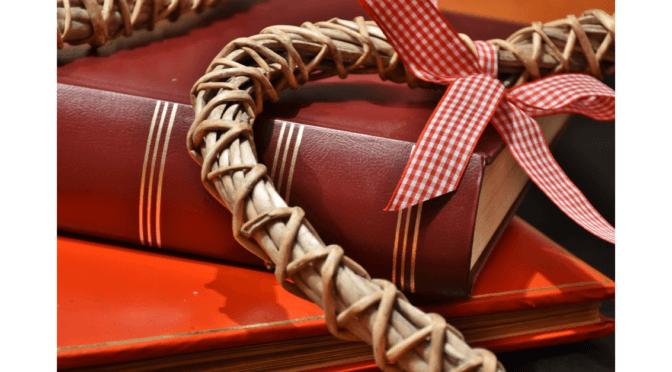 ajándék_Ad Librum