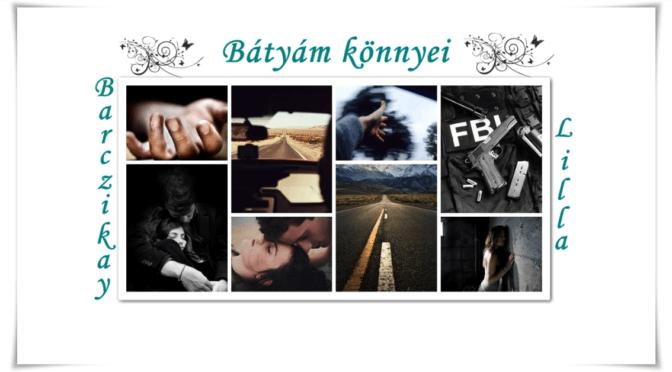 batyam-konnyei_katica