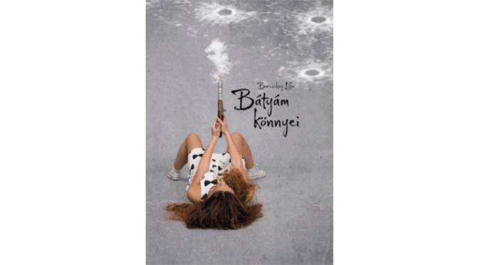batyam-konnyei_ad-librum
