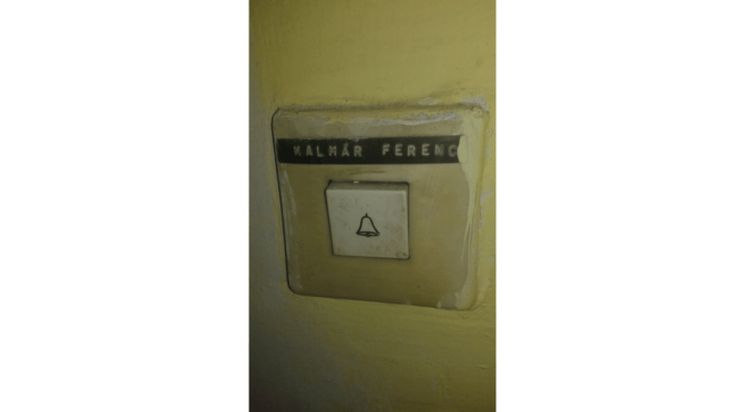 kalmar-feri_villax-richard