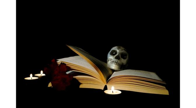 halloween_barczikay-lilla