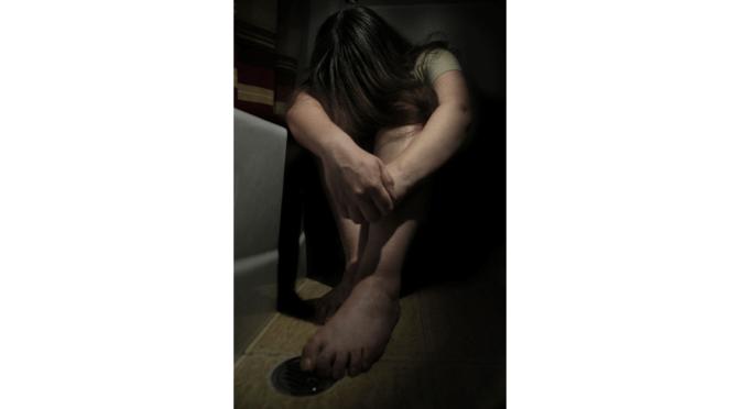 Milyen egy bántalmazó férfi és egy bántalmazói kapcsolat?