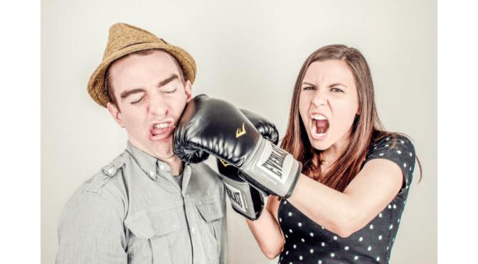 Négy fontos dolog, amit egy bántalmazói kapcsolat után meg kell tanulnod