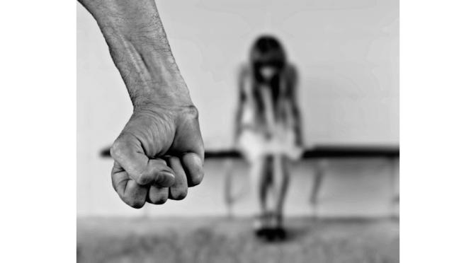 Miért tartom olyan fontosnak, hogy beszéljünk a bántalmazásról?