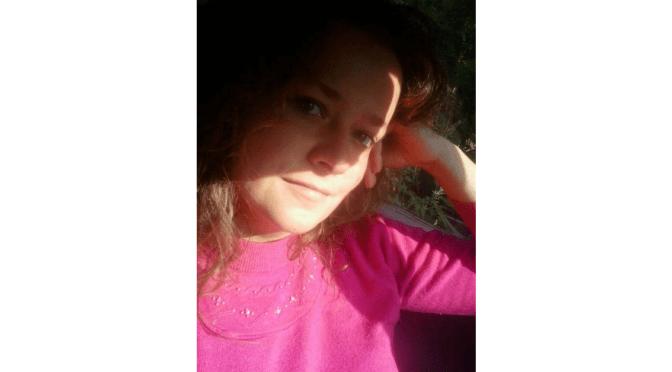 Elindult Naszvadi Judith írói honlapja