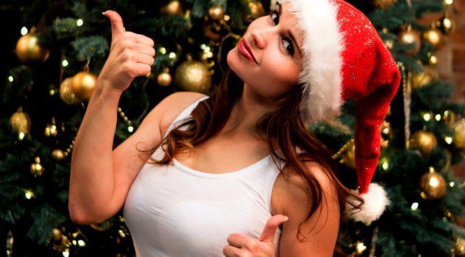 Karácsonyi Könyves Kincseskamra – Vásár és dedikálások
